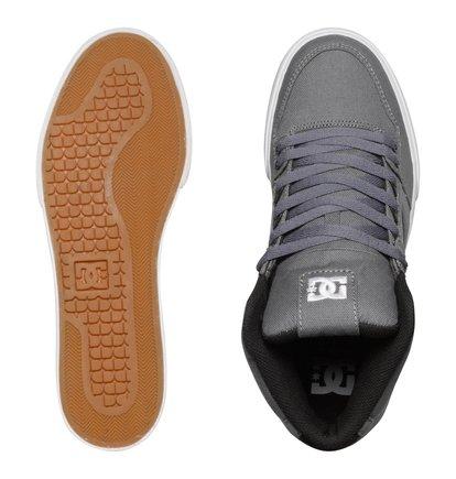 Spartan High WC TX High-Top Shoes