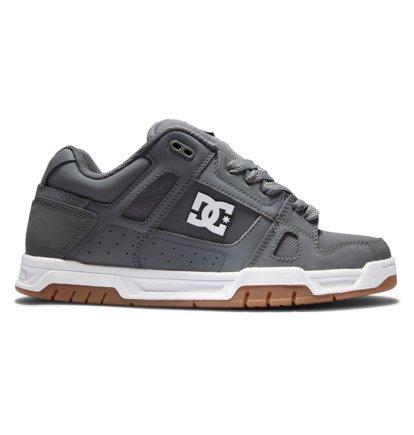 DC Shoes Herren Stag Sneaker