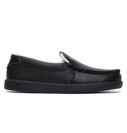 Kid's Villain Shoes 191282128282   DC Shoes