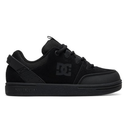 Kid's Syntax Shoes ADBS100257 | DC Shoes