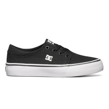 Kid's Trase TX Shoes ADBS300083 | DC Shoes