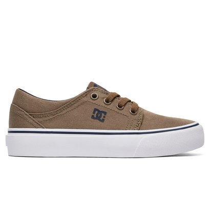 Trase TX - Shoes for Boys  ADBS300083