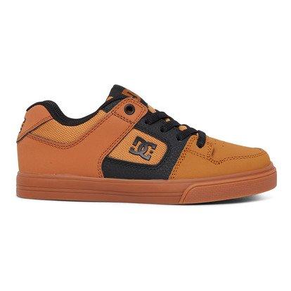 Kid's Pure Elastic Shoes ADBS300256