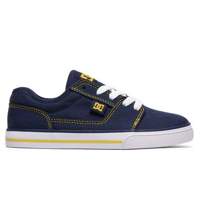 Tonik TX - Shoes for Boys  ADBS300271