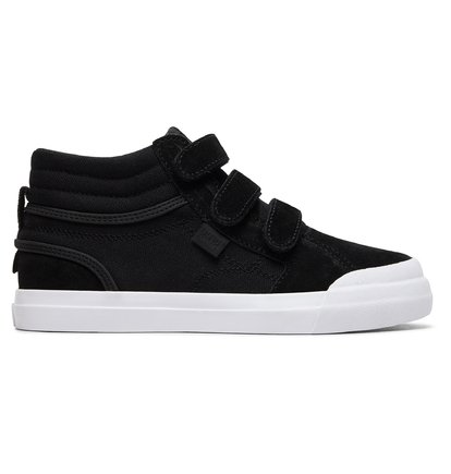 Evan Hi V - High-Top Shoes  ADBS300339