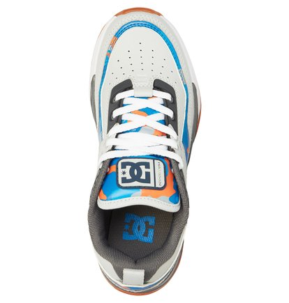 DC Shoes™ Kid/'s E.Tribeka SE Shoes ADBS700076