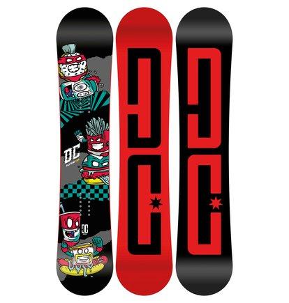 Ply Mini - Snowboard for Boys  ADBSB03003