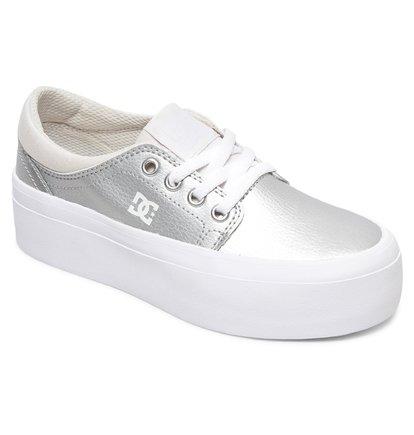 DC Shoes Web 2 G/ürtel