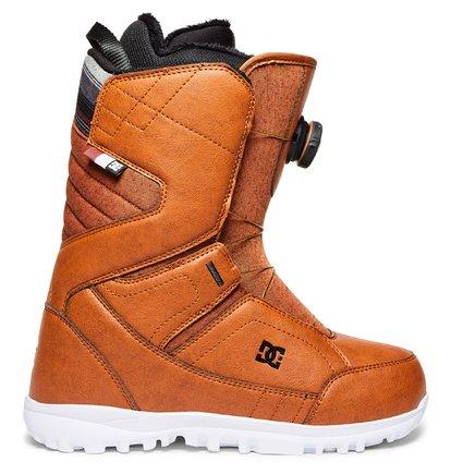 Search - BOA® Snowboard Boots for Women  ADJO100013