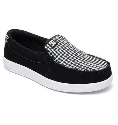 Villain SE Slip-On Shoes ADJS100002