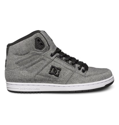 Rebound High TX SE High Top Shoes