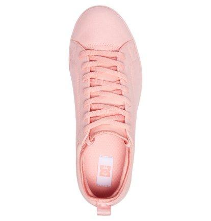Women's Magnolia TX Shoes ADJS100111   DC Shoes