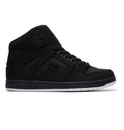 Pure TX SE - High-Top Shoes ADJS100115