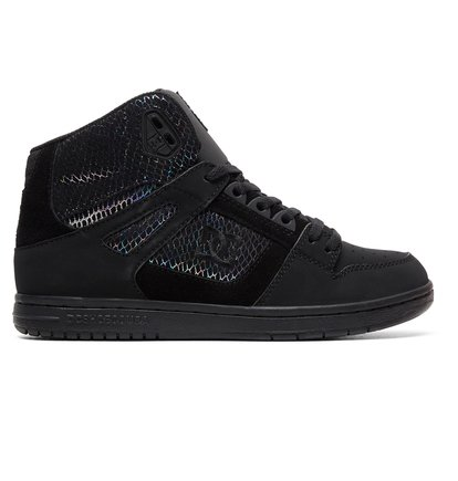 womens high top casual sneakers