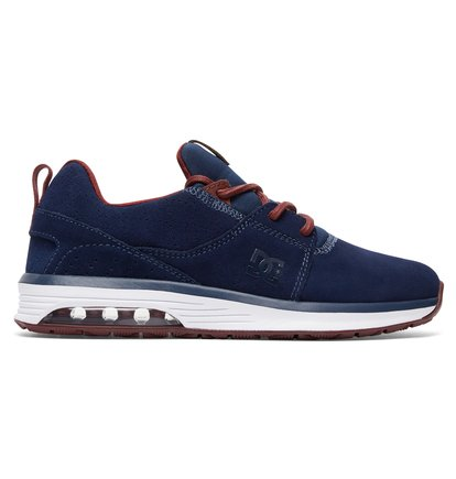 Heathrow IA SE - Shoes for Women  ADJS200004