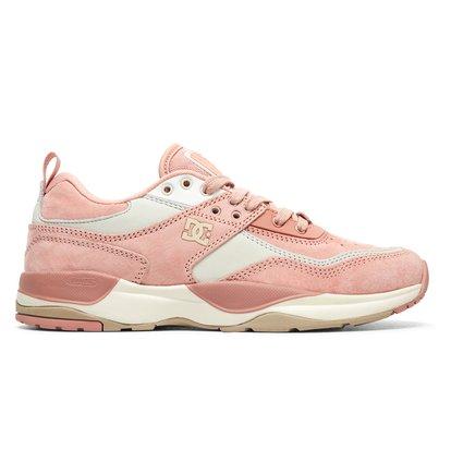 E.Tribeka SE - Shoes  ADJS200015