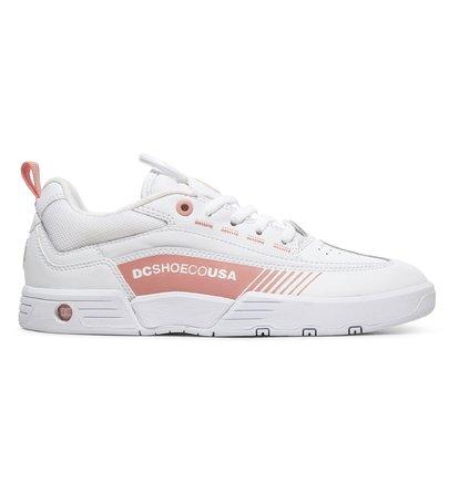 Women's Legacy 98 Slim Shoes ADJS200022