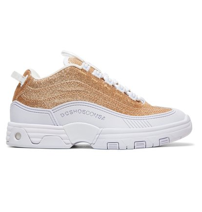 Women's Legacy Og Shoes ADJS200024 | DC