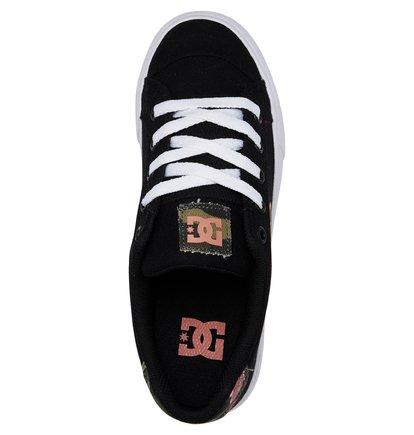 Women's Chelsea TX SE Shoes ADJS300025
