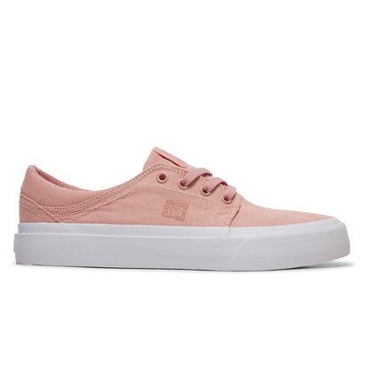 Women's Trase TX Shoes ADJS300078 | DC