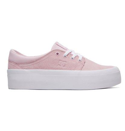 Trase Platform SE - Shoes for Women  ADJS300187