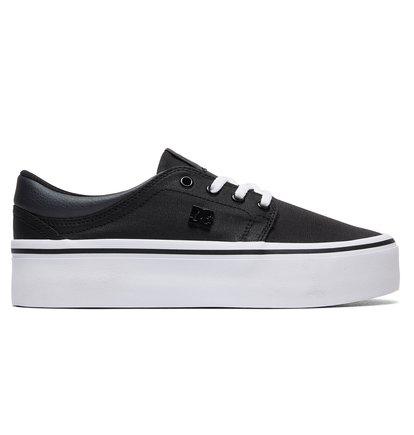 Trase Platform TX SE - Shoes for Women  ADJS300196