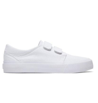 Trase V TX - Shoes for Women  ADJS300230