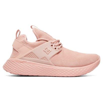 Meridian SE - Shoes for Women  ADJS700056
