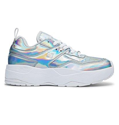 Women's E.Tribeka Platform Shoes