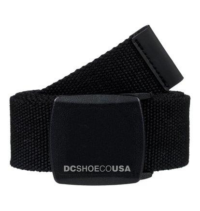 DC - Webbing Belt  ADYAA03075