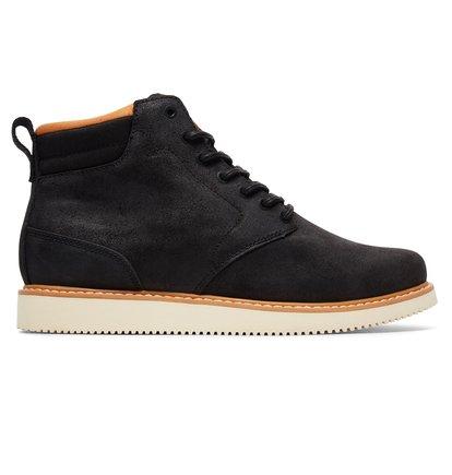 Mason - Winter Boots for Men  ADYB700011