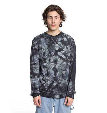 Evan - Sweatshirt for Men  ADYFT03189