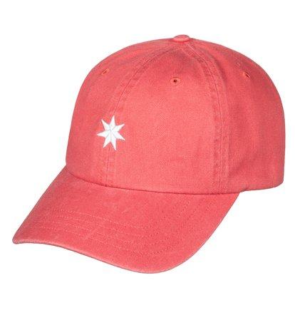 Iconical - Dad Cap for Men  ADYHA03554