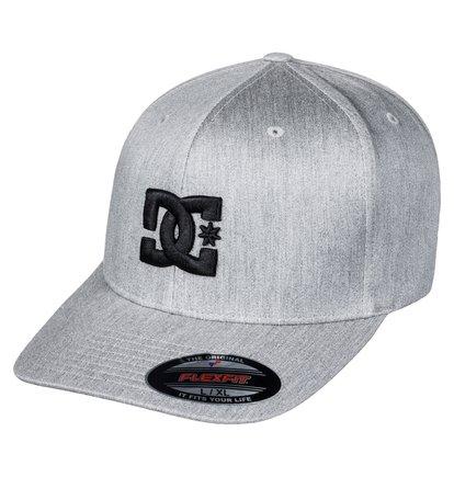 Capstar TX - Flexfit® Cap for Men  ADYHA03561