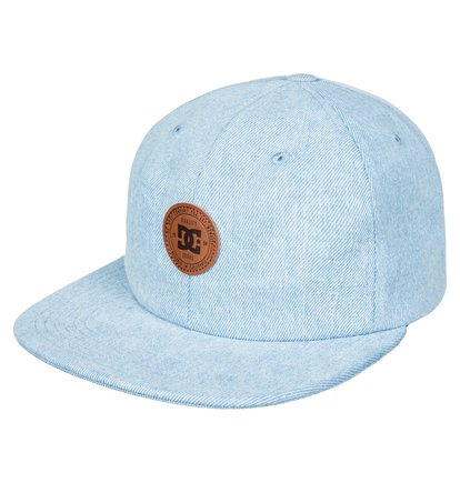 Brenim - Snapback Cap for Men  ADYHA03571