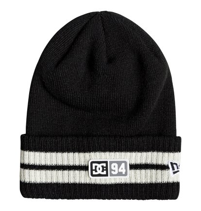Stripe Tamer - Beanie for Men  ADYHA03679