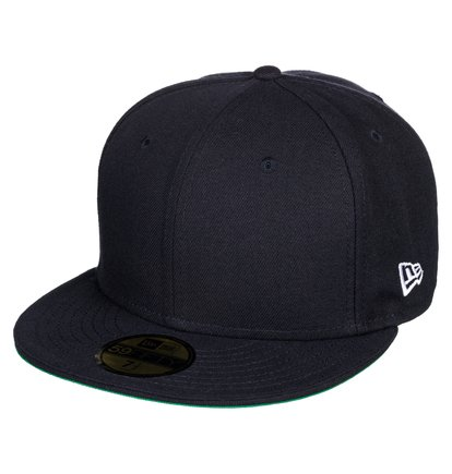 DC Shoes BASSED Hat Yellow Black S//M New Flex 210 Fitted Cap Skate Moto $30