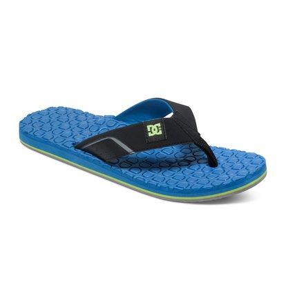 f8c537e06 Kush - Sandals ADYL100022