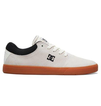 Men's Crisis Shoes 191282746110   DC Shoes