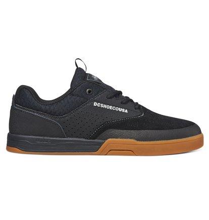 Cole Lite 3 S Skate Shoes 888327752532