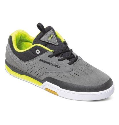 Cole Lite 3 S Skate Shoes 888327433677
