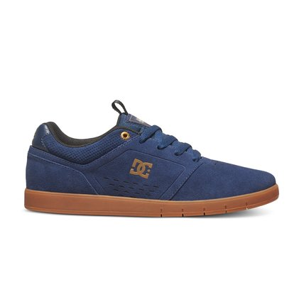 Cole Signature Shoes 888327693101 | DC