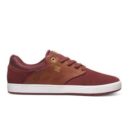 Mikey Taylor Shoes 888327695419 | DC Shoes