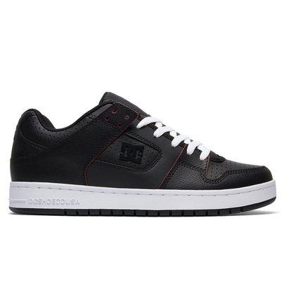 Manteca SE Shoes ADYS100314 | DC Shoes