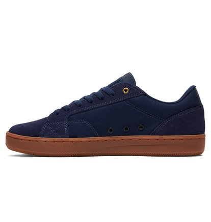 Astor Shoes ADYS100358   DC Shoes