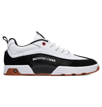 Legacy 98 Slim S - Skate Shoes for Men  ADYS100435