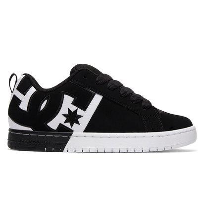 Men's Court Graffik Shoes 191282222010