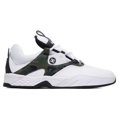 Kalis S - Skate Shoes  ADYS100470