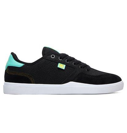 Vestrey S SE - Skate Shoes for Men  ADYS100498