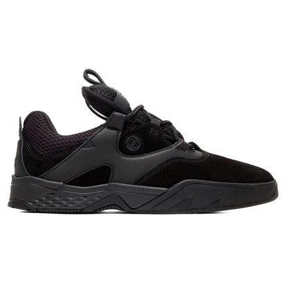 Men's Kalis Shoes ADYS100506   DC Shoes